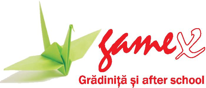 Gradinita Gamex